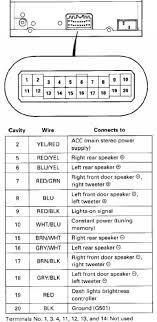 2000 honda civic wiring harness diagram images 92 civic d15 wiring diagram for 2000 honda civic ex the on 98