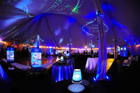 cheap party lighting ideas. Cheap Outdoor Party Lighting Ideas - Interior Paint Colors For 2017 Check More At +