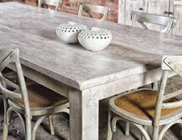 whitewash outdoor furniture. carrum downs whitewash outdoor furniture o
