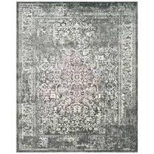 area rug 8x10 jute rugs furniture mart gretna n