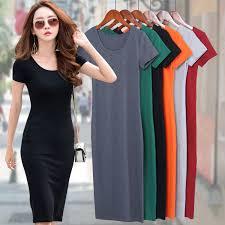 Soperwillton <b>Female</b> Store - Small Orders Online Store, <b>Hot</b> Selling ...