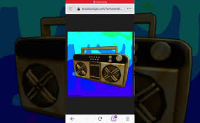 An awesome list with all the instruments like. Gasolina Roblox Id 2021 Roblox Decal Ids Or Spray Paint Code Gears The Gui Graphical User Interface Feature In Which You Can Spray Paint In Any Surface Such As A Wall