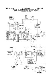 patent us7764020 electro permanent magnet for power microwave resolver transformation ratio at Resolver Wiring Diagram