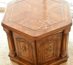 gold painted furnitureGold Painted Furniture  Home Design Ideas and Pictures