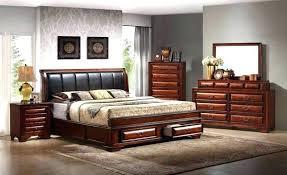 modern wood bedroom sets – pracovni-odevy.info