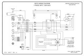oven schematic wiring diagram all wiring diagram range schematic wiring wiring diagram for you u2022 basic speaker wiring schematics oven schematic wiring diagram