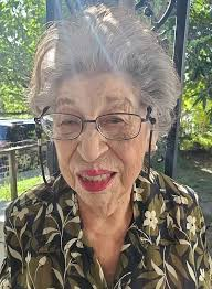 Frances Alaniz Obituary - Brownsville, TX