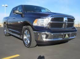 Used Ram for Sale in Anton, TX | 25 Used Ram Listings in Anton | TrueCar