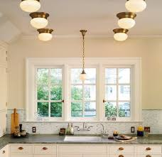 extra can light conversion to pendant skillful best recessed lighting the dining room 10 converter idea for home depot led chandelier ceiling fan track