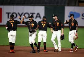 How to watch SF Giants games now that ...