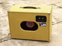 1x12 Guitar Cabinet Empty Hot Gbv112 Boutique 1 X12 Guitar Speaker Cabinet