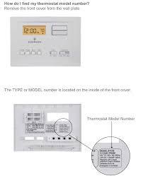 emerson thermostat wiring diagram boulderrail org Emerson Thermostat Wiring Diagram emerson thermostat wiring diagram emerson sensi thermostat wiring diagram