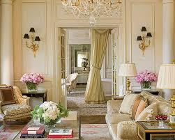 Small Picture Interior Design Styles List waternomicsus