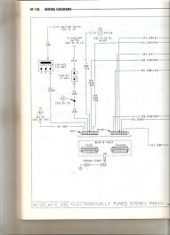 1990 jeep wrangler alternator wiring diagram images jeep wrangler gallery of 1990 jeep wrangler alternator wiring diagram painless wiring harness diagram for jeepwiringcar