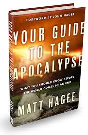 John Hagee Tribulation Chart Your Guide To The Apocalypse