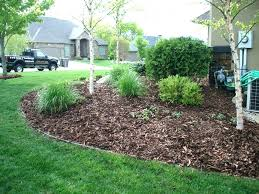 pine bark mulch home depot mini cocoa vs cedar delivery and top soil home depot pine bark nuggets mulch shredded