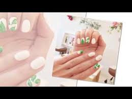 lee nails in fayetteville ar 72703 phone 479 442 6229
