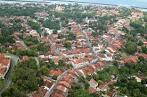 imagem de São Francisco Paraíba n-11