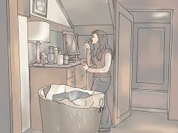 Pretty Room How To Decorate Your Bedroom Like Aria Montgomerys From Pretty