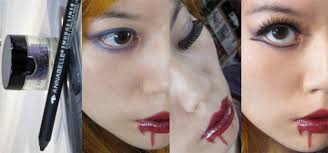 vire makeup and