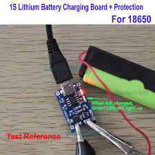 why not make a balance charger with these esk8 electronics electric skateboard builders forum learn how to build your own e board