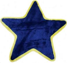 blue accent rugs circular area rugs star shaped area rug star shaped rug white