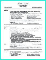 Pinterest     The world     s catalog of ideas Pinterest Your catering manager resume must be impressive  To make impressive catering owner resume  you