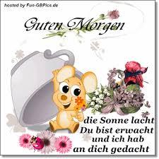 Guten Morgen Grüße Facebook Bilder Gb Bilder Whatsapp Bilder Gb Pics