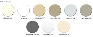 Dow Corning 995 Color Chart Best Picture Of Chart Anyimage Org