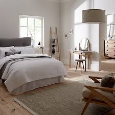 Buy Bethan Gray For John Lewis Genevieve Bedroom Range From Our Bedroom  Furniture Ranges Range At John Lewis. Free Delivery On Orders Over