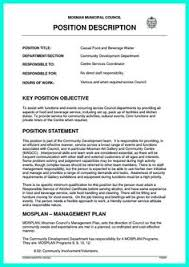 Job Application Letter Of Interest Resume Template Pinterest