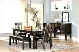 contemporary furniture manufacturers. Modern Furniture Manufacturers Contemporary S