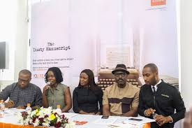 gtbank launches the dusty mcript