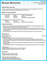 Pilot Resume Examples airline pilot resume examples Rimouskois Job Resumes 16