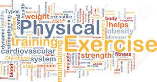 effect of exercise on health dr maureen ona igbru deolaonline effect of exercise on health dr maureen ona igbru