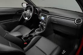 14 Scion tC Monogram Series - Toyota Nation Forum : Toyota Car and ...