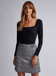 Workwear | <b>Women's Suits</b>, Tops For Work | Dorothy Perkins