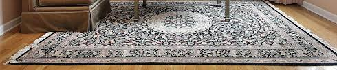 aladdin rugs san antonio oriental rug cleaning experts of we clean background
