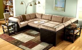 Full Size of Sofas Center:sectional Pit Sofas Near Houston Texas Cheap  Modular Sofapit Group ...