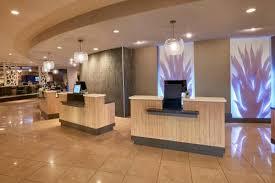 Отель The Westin <b>Las Vegas</b> Hotel, Casino & Spa в <b>Лас</b>-<b>Вегасе</b> ...