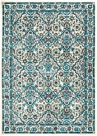 vintage looking rugs area well woven luxury look green rug reviews turkish los angeles b vintage looking rugs