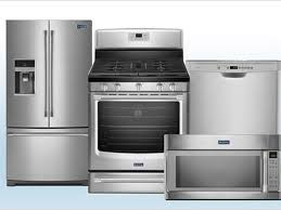 Stainless Kitchen Appliance Packages 3 Piece Kitchen Appliance Package All About Kitchen Photo Ideas