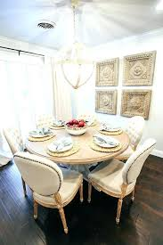 white washed dining chairs intended white washed dining table whitewashed pedestal round whitewash room chairs d