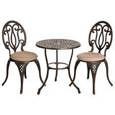 Ivycast Aluminium Garden Outdoor Furniture | Interior Design Ideas & Home  Architecture - Ivycast Aluminium Garden. Art Deco ...