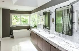 marble bathroom countertops. marble designs ideas design trends premium bathroom countertops modern with sink home depot l
