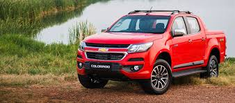 2018 chevrolet diesel. simple chevrolet 2018 chevrolet colorado diesel on chevrolet diesel t