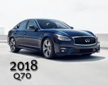 2018 volvo brochure. interesting 2018 infiniti 2018 q50 brochure  q70  for volvo brochure