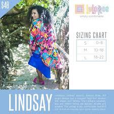 Lularoe Lindsay Kimono Lularoe Www Facebook Com Groups