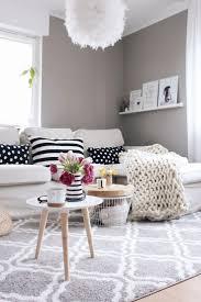 Schlafzimmer Streichen Ideen Schön Schlafzimmer Streichen Farbe Von