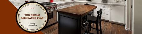 Kitchen Remodeling Business Remodeling Business Model The Rwr Difference Rw Remodeling